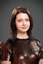 nosova_150
